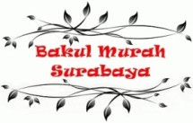 Bakul Murah