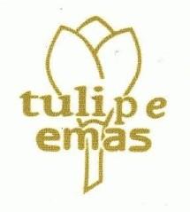TULIPE EMAS COSMETICS