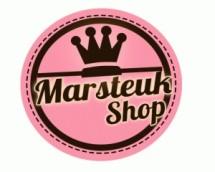 Marsteukshop