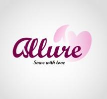 Allure OS