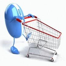 Nadia Shop Online