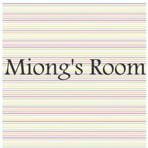 Miongs Room