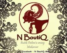 N BoutiQ
