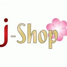 J-Shopping