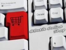 Butik Online Shop
