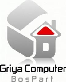 Griya Computer