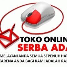 Toko Serba-Serbi