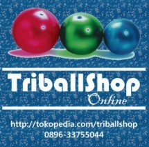 Triball Shop