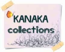 KANAKA collections