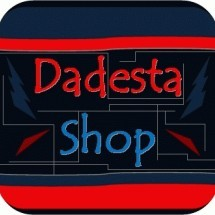 DadestaShop