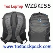 tasbackpack