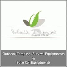 Unik Banget Online Store