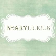 Bearylicious [Skincare]