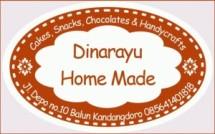 dinarayu