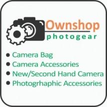 ownshop.net