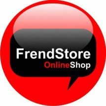 Frendstore Online Shop