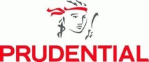 Agent Prudential