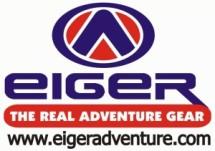 Distributor Sendal Eiger