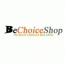 BeChoiceShop