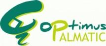 optimus palmatic