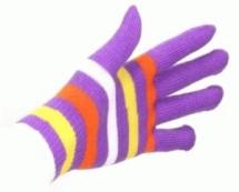 sarung tangan BJ