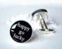 Happy Go Lucky Gifts