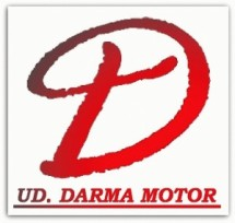 DARMA AUTOMOTIVE PARTS