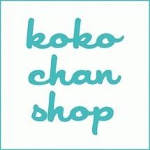 Kokochan Shop