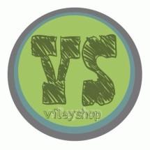 Vileyshop