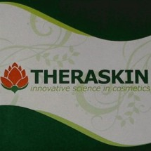 Theraskin Cantik