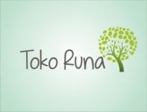 Toko Runa