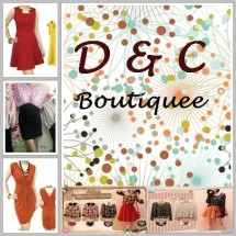 Dc boutiquee