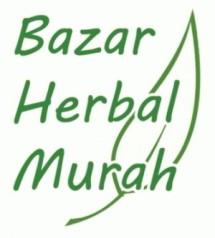 Bazar Herbal Murah