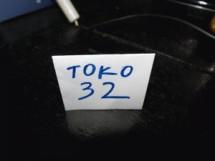 Toko 32