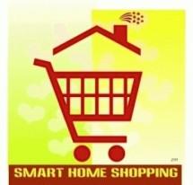Smart Home Shopping