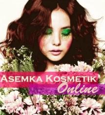 Asemka Kosmetik Online