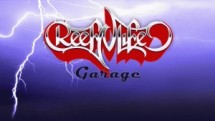 Reef N' Life Garage
