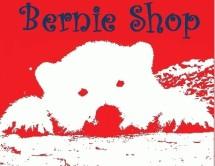 Bernieshop