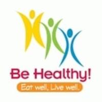 Kireiinatha Healthy shop