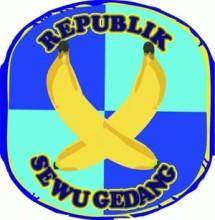 Republik Sewugedang