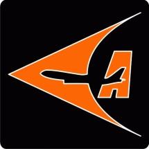 Aerocrafts