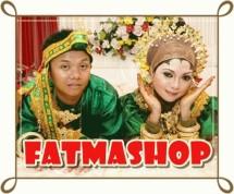 Fatma_agency