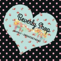Beverly Shop
