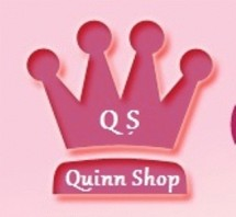 Queenn Shop