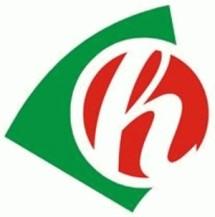 HADISMART