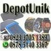 DepotUnik