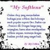 My Softlens