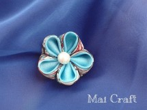 Mai Craft