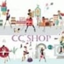 CC`Shop