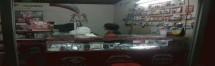 Gendout Shop